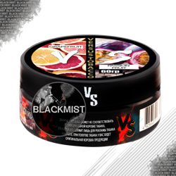 vs - Grapefruit passion fruit 60 гр