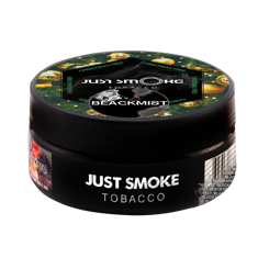 Just Smoke  CHRISTMAS TREE 100g
