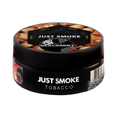 Just Smoke  nuts 100g