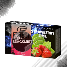 FASIL STRAWBERRY LIME 50g