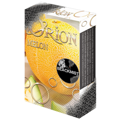 ORION MELON 50G