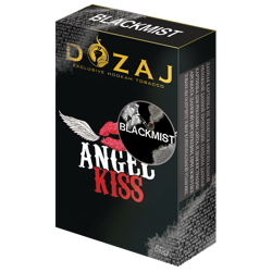 DOZAJ ANGEL KISS 50 G