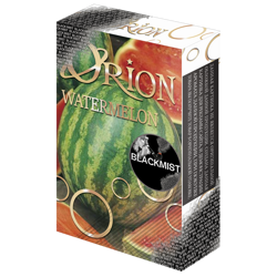 ORION WATERMELON 50G