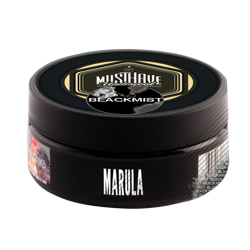 MUST HAVE MARULA 125Г