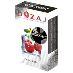 dozaj ICE CHERRY
