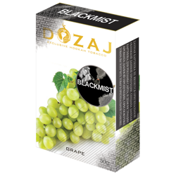 DOZAJ GRAPE 50 G