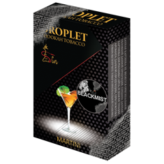 DROPLET MARTINI 50g
