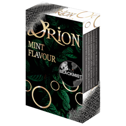 ORION MINT FLAVOUR 50G