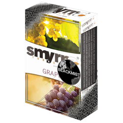 SMYRNA  GRAPE 50 Г