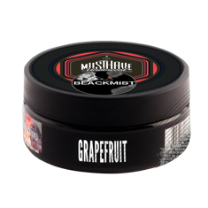MUST HAVE GRAPEFRUIT 125Г