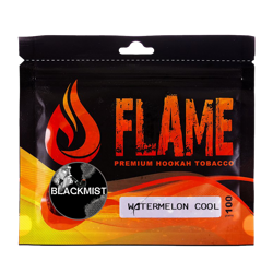 FLAME WATERMELON COOL 100г