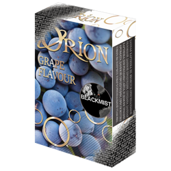 ORION GRAPE FLAVOUR 50G