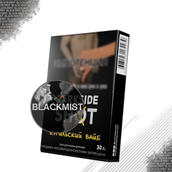 darkside shot курильский вайб30gr