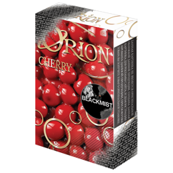 ORION CHERRY 50G